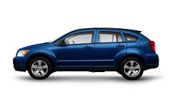Dodge-Caliber-2006