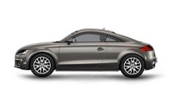 Audi-TT Coupe-2008
