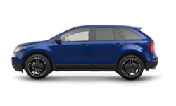 Ford-Edge-2013