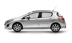 Peugeot-308-2011