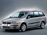 FIAT Stilo MultiWagon (2004)