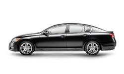 Lexus-GS-2005