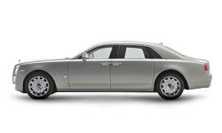 Rolls-Royce-Ghost-2009