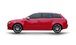 Audi-RS-2007