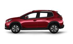 Peugeot-2008-2017