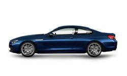 BMW-6 series-2015