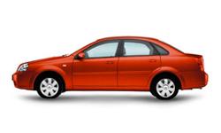 Chevrolet-Lacetti-2004