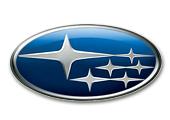 Logo-Subaru