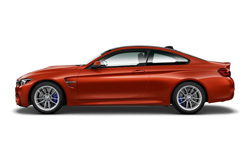 BMW-M4-2017