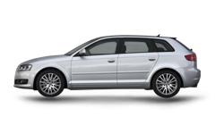 Audi-A3 Sportback-2007