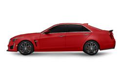 Cadillac-CTS-V-2015