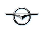 Logo-Haima