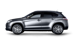 Peugeot-4008-2012