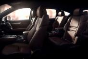 Mazda выведет на японский рынок кроссовер CX-8