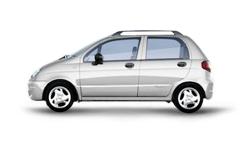 Daewoo-Matiz-2005