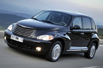 Chrysler-PT Cruiser-2001