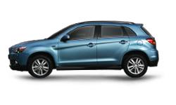 Mitsubishi-ASX-2010