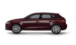 Audi-A3 Sportback-2013