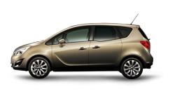 Opel-Meriva-2010