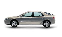 Renault-Laguna-2005