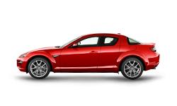 Mazda-RX-8-2003