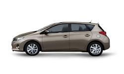 Toyota-Auris-2012