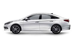 Hyundai-Sonata-2014