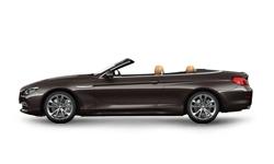 BMW-6 series cabrio-2015