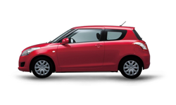 Suzuki-Swift-2011
