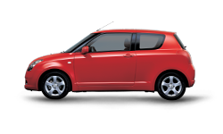 Suzuki-Swift-2004