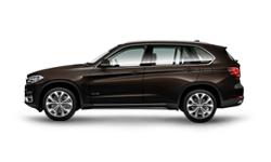BMW-X5-2013
