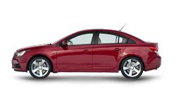 Chevrolet-Cruze-2009