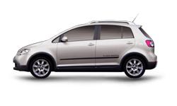 Volkswagen-CrossGolf-2008