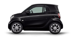 fortwo (2015)