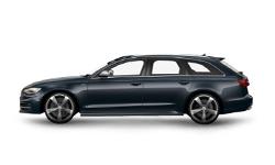 Audi-S6 Avant-2012