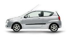 Chevrolet-Aveo-2007