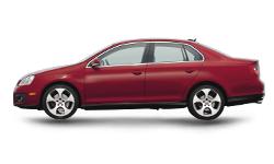 Volkswagen-Jetta-2006