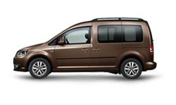 Volkswagen-Caddy-2011