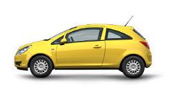 Opel-Corsa-2007