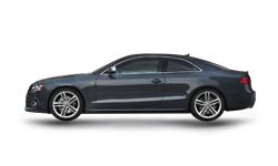 Audi-S5-2008