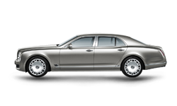 Bentley-Mulsanne-2010
