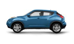 Nissan-Juke-2011