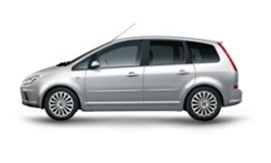 Ford-C-Max-2007