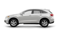 Acura-RDX-2014