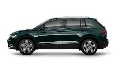 Volkswagen-Tiguan-2015