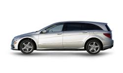 Mercedes-Benz-R-class-2004