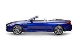 BMW-M6 cabrio-2012