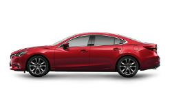 Mazda-6-2015