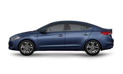 Hyundai-Elantra-2016