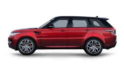 Land Rover-Range Rover Sport-2013